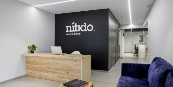 Nitido – How It All Started