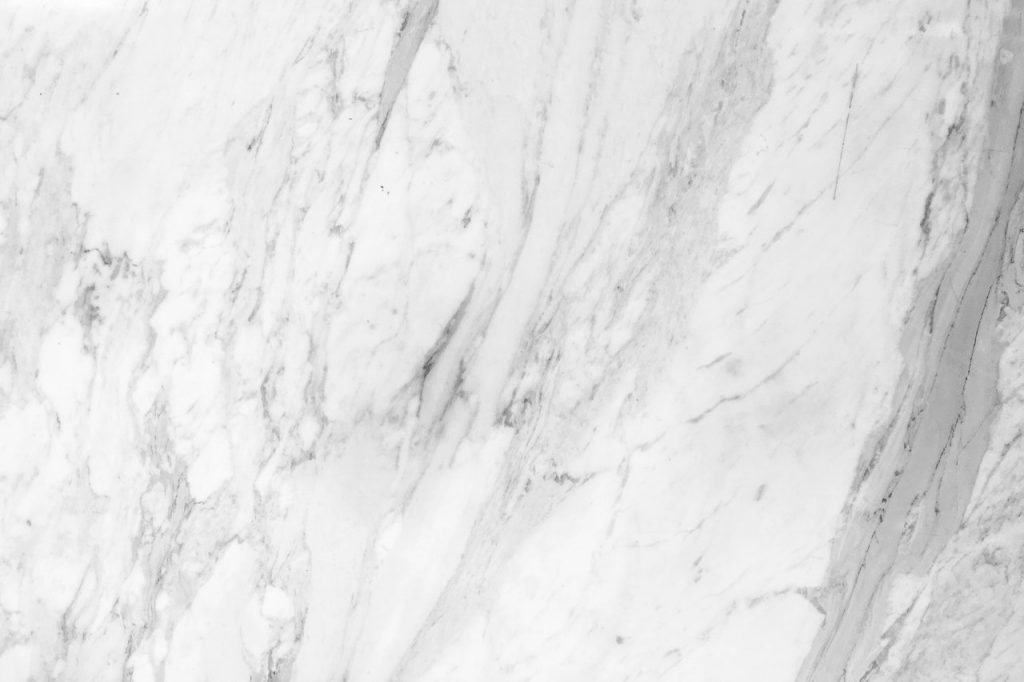 ::Downloads:marble-surface-2341290.jpg