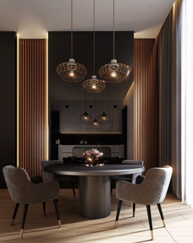 :::Downloads:gray-dining-table-under-pendant-lamps-3356416.jpg