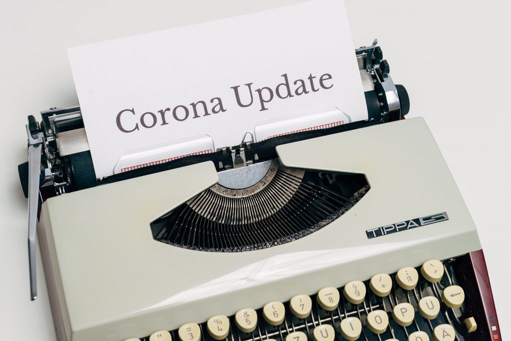 ::Downloads:a-vintage-typewriter-with-corona-update-typed-on-white-paper-4057656.jpg