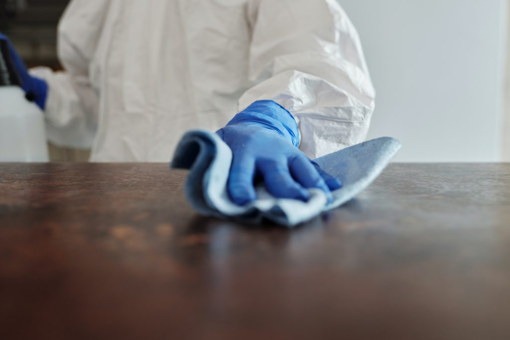 ::Downloads:close-up-photo-of-person-cleaning-the-table-4099467.jpg